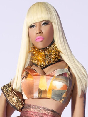 File:Barbie Nicki.jpg