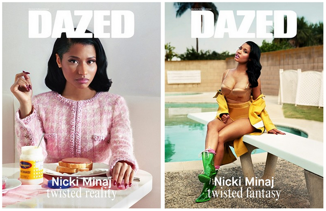 File:Nicki dazed double cover.png