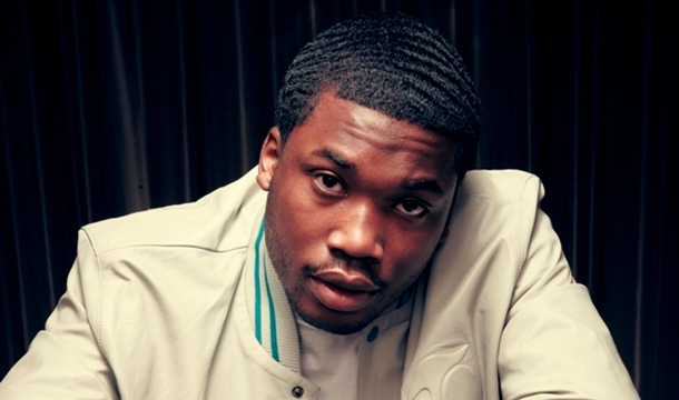 File:Meek Mill.png