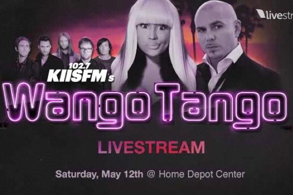 File:Wango Tango poster.jpg