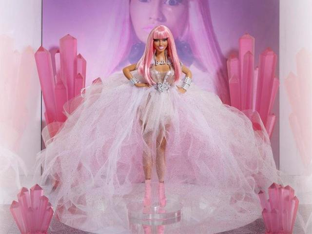 File:Barbie-2.jpg