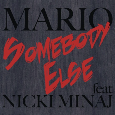 File:Somebody Else cover.png