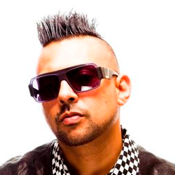 File:Sean Paul-icon.png