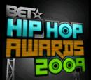 2009 BET Hip-Hop Awards