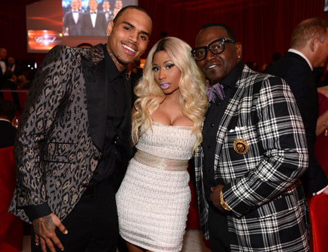 File:AIDS Oscars party 3 - Nicki Chris Randy.png