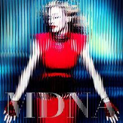 Mdna-standard