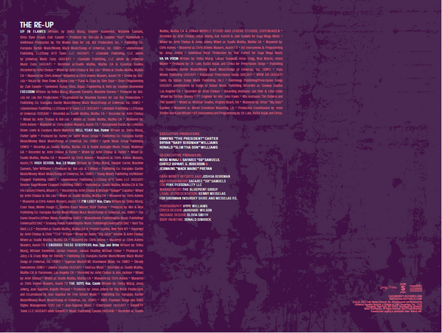 File:The Re-Up booklet5.png