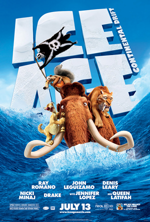 File:Ice age continental drift poster.jpg