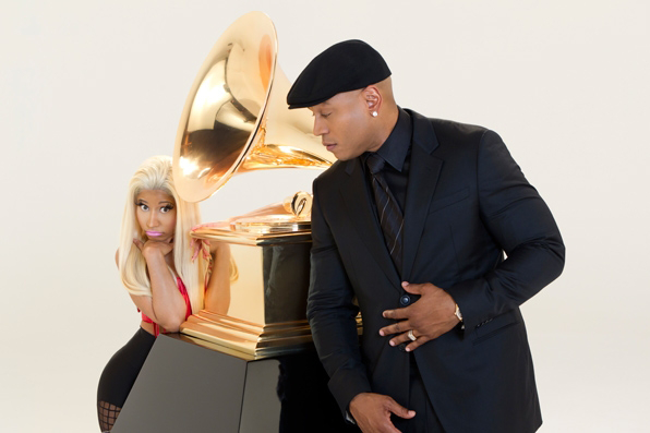 File:Grammy2.png