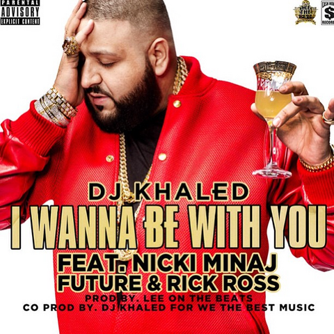 File:I Wanna Be With You cover.png