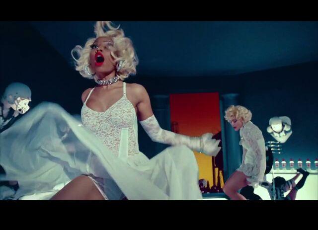 File:Roman - Marilyn.jpg