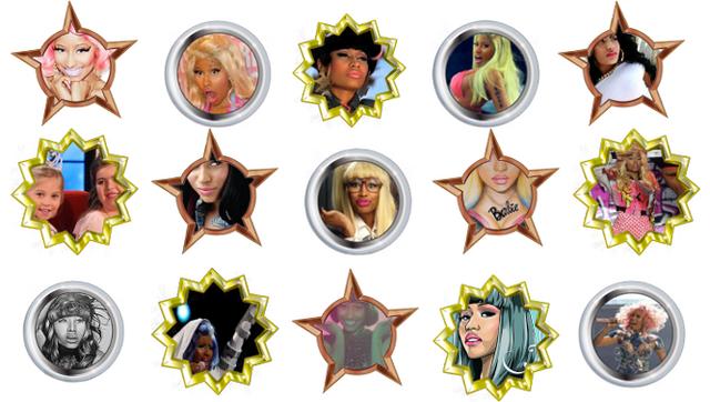 File:Achivements - Badges.png