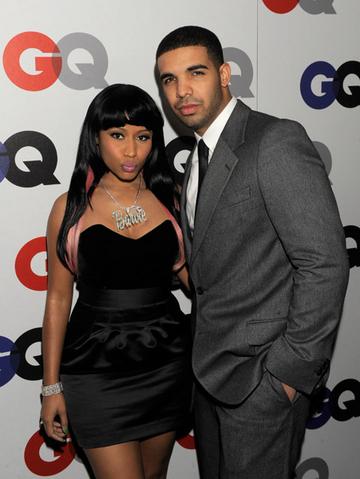 File:Drake-nicki6.png