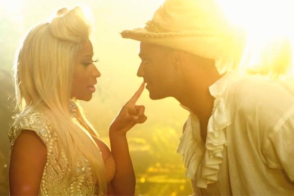 File:Copy of Music-Video-Nicki-Minaj-Va-Va-Voom-600x400.jpg