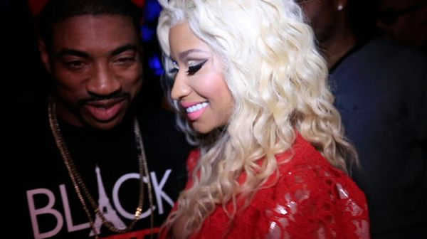 File:Nicki and dj holiday.jpg