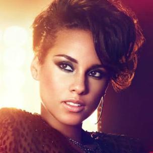 File:Alicia Keys-icon.png