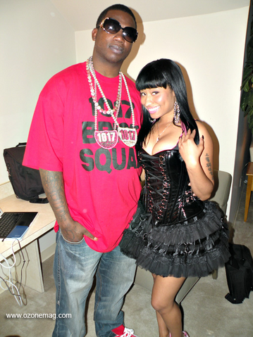 File:Gucci-nicki4.png