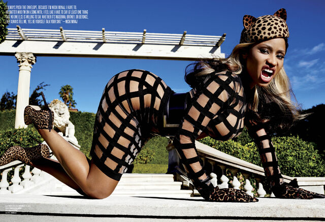 File:Nicki v mag 2014 2.jpg
