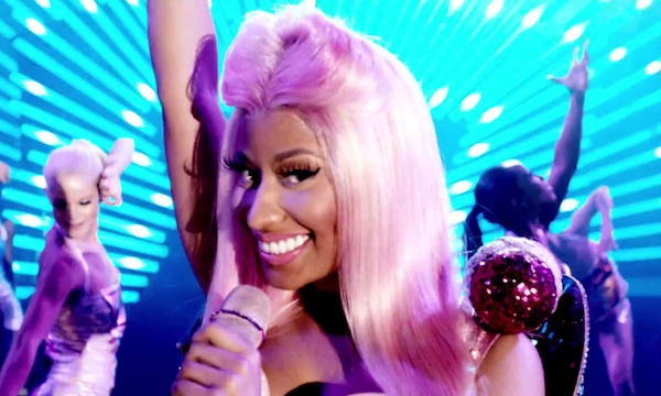 File:Nicki-Minaj-Pepsi-Commercial.jpg