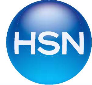 File:HSN logo.jpg