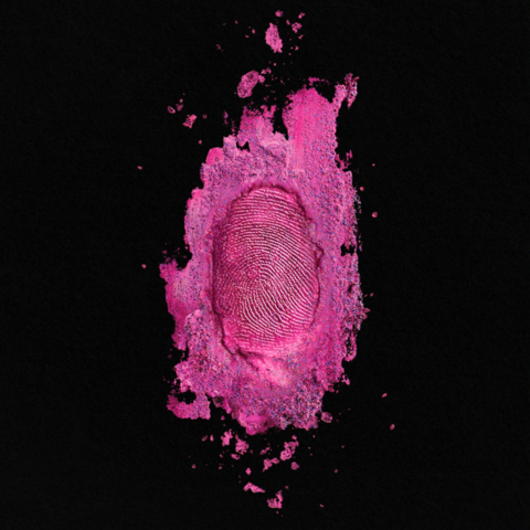File:Nicki-Minaj-The-Pinkprint.png