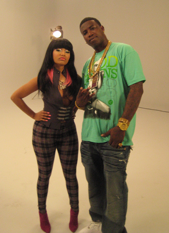 File:Gucci-nicki5.png