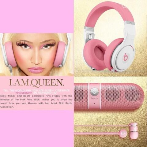 File:Pink beats collection.jpg