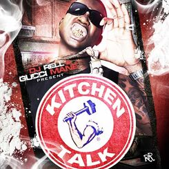 Kitchentalk 0