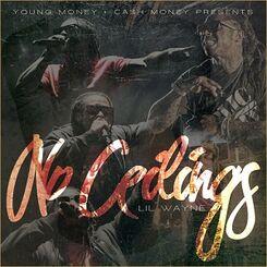 Noceilings