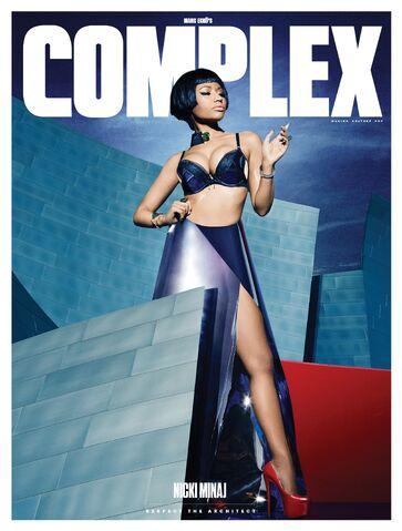 File:Complex 2014 cover.jpg