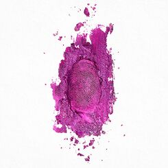 The Pinkprint Deluxe
