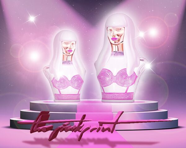 File:The Pinkprint promo.jpg