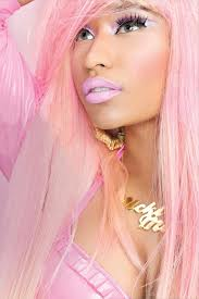 File:Lovly nicki minaj is a barbie.jpg