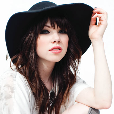 File:Carly Rae Jepsen-icon.png