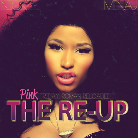File:The-re-up-cover.jpeg