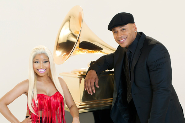 File:Grammy1.png