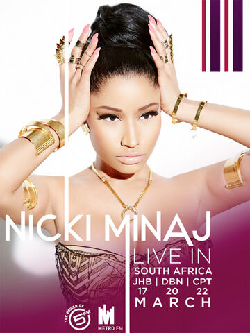 File:Nicki Minaj Live In South Africa.jpg