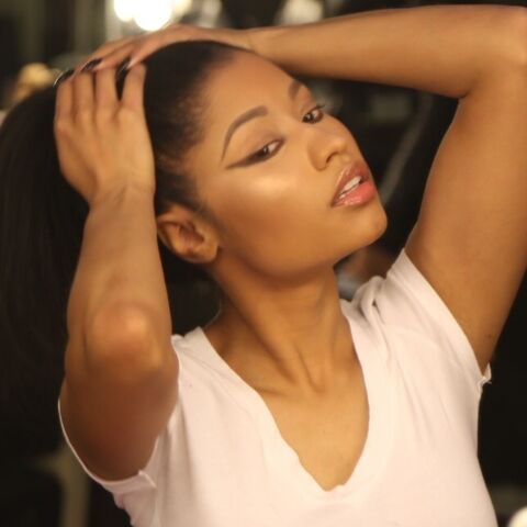 File:Nicki-beautiful-hair-1.jpg