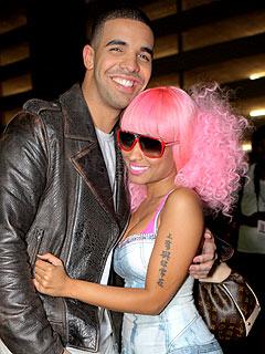 File:Drake-nicki9.png