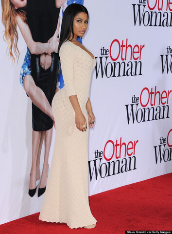 File:Other woman premiere 1.jpg