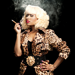 File:Nicki the Boss icon.png