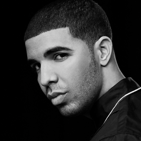 File:Drake-icon.png