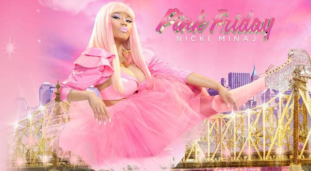 File:Nicki pink friday fragrance.jpg