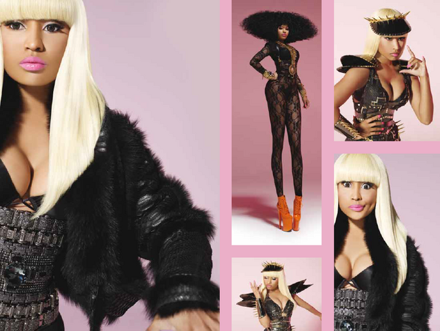 File:Pink Friday booklet4.png