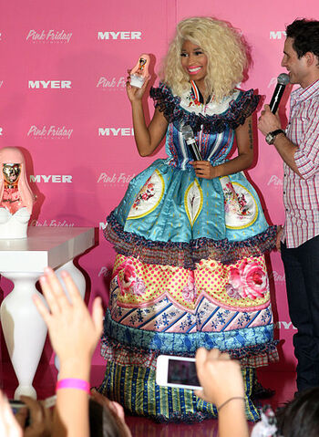 File:Nicki Minaj - Flickr - Eva Rinaldi Celebrity and Live Music Photographer (4).jpg