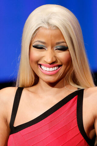 File:Nicki+Minaj+Season+Premiere+Screening+Fox+r3TrUeBpRjql.jpg