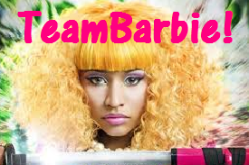 File:Team Barbie.png