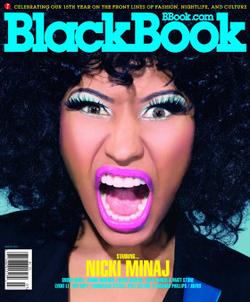 Blackbookcover