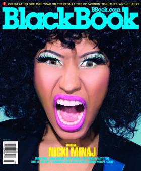 File:Blackbookcover.png