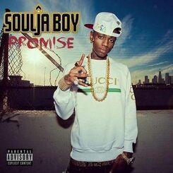 Soulja Boy Promise